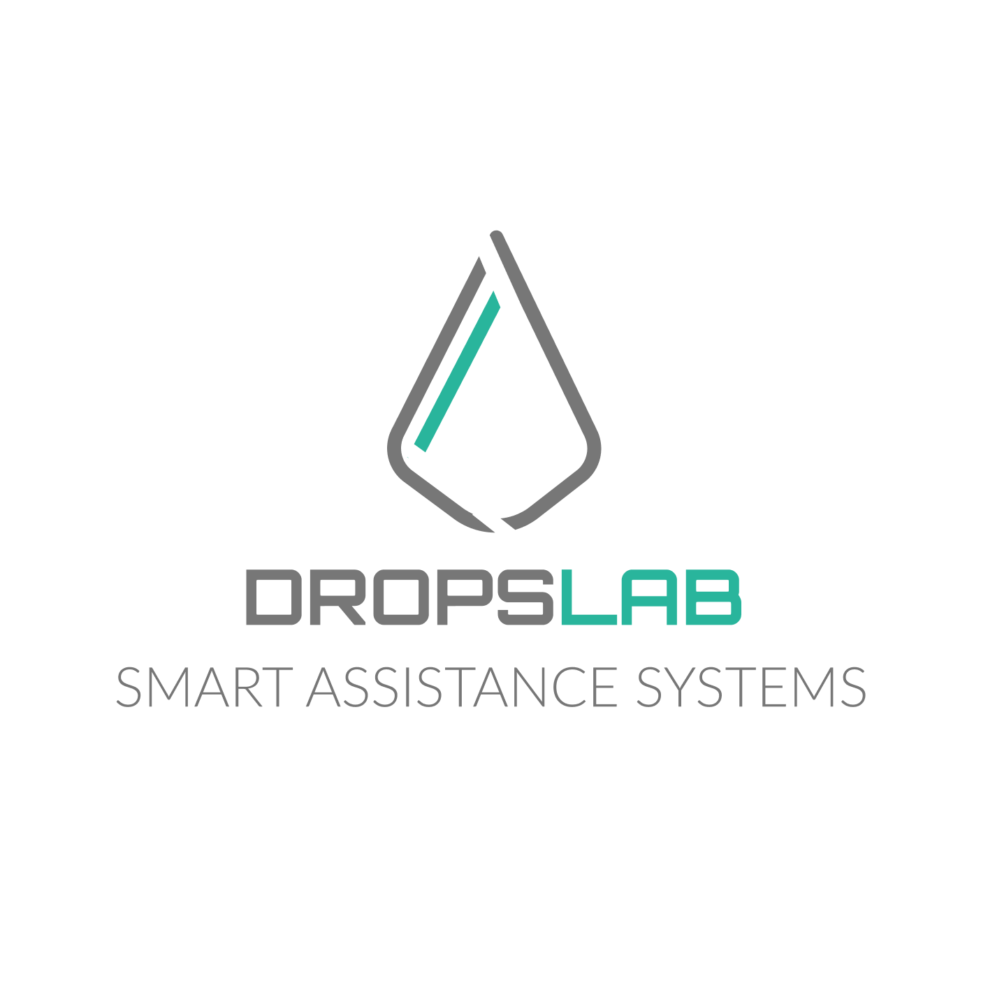 Dropslab Technologies